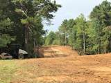 Lot 97 Greenhaven Drive - Photo 1
