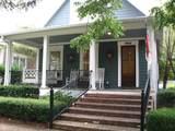 1802 Jackson Ave. East - Photo 1