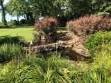 743 Shady Oaks Circle - Photo 21
