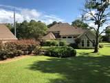 743 Shady Oaks Circle - Photo 29