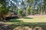 507 Woodland Hills Drive - Photo 37