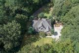 507 Woodland Hills Drive - Photo 42