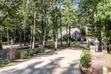 507 Woodland Hills Drive - Photo 43