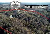 173 Cascilla Rd - Holcolmb - Tallahatchie County - Photo 1