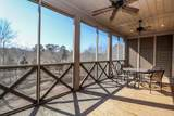 800 College Hill Rd #3303 - Photo 1