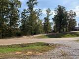 13.25 AC County Road 435 - Photo 5