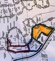 LOT #1 Reeder Hill Lake Subdivision - Photo 1