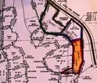 LOT #3 Reeder Hill Lake Subdivision - Photo 1