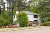 1425 South 10th - Photo 1