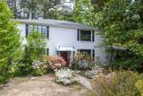 1425 South 10th - Photo 20