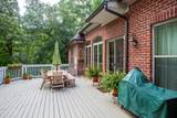 713 Ridgewood Manor Drive - Photo 26