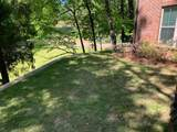 713 Ridgewood Manor Drive - Photo 32