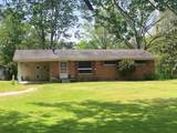 417 N. Strong Street - Photo 1