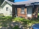 125 N State St. - Photo 1