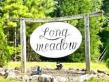 712 Long Meadow Drive - Photo 12