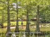 1098 Lakewood Drive - Photo 11