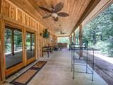 1098 Lakewood Drive - Photo 30