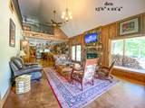 1098 Lakewood Drive - Photo 35
