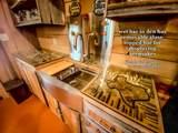 1098 Lakewood Drive - Photo 58