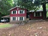 110 Colonial Road - Photo 1