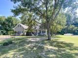 1019 Jamison Rd. - Marks - Quitman County - Photo 14