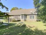 1019 Jamison Rd. - Marks - Quitman County - Photo 20