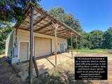 12053 Hwy 35 South - Photo 14