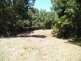 2821 Cold Springs Road - Photo 3