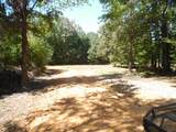2821 Cold Springs Road - Photo 7