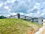 75 Thaxton Hills Dr. Lot 89 - Photo 4