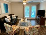 2112 Old Taylor Rd F8 - Photo 1