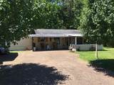 321 County Rd 204 - Photo 1