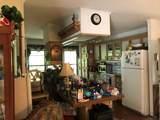 4690 Sardis Lake Dr - Photo 14