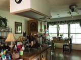 4690 Sardis Lake Dr - Photo 16