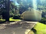 1305 Midland Cove - Photo 1