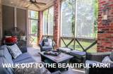 800 College Hill Rd #2103 - Photo 1