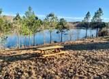 3015 Highlands Circle - Photo 2