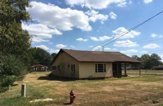 400 N. Mcsweyn Place, BRUCE, MS 38915 (MLS #137048) :: John Welty Realty