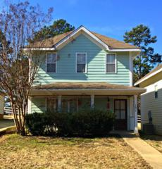 131 Countryview Lane, OXFORD, MS 38655 (MLS #138061) :: John Welty Realty