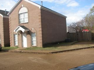 121 Jackson Ave., OXFORD, MS 38655 (MLS #138131) :: John Welty Realty
