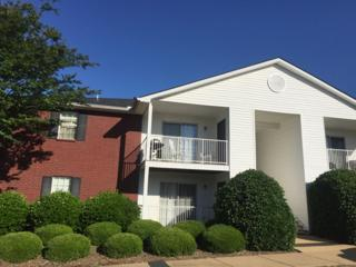 201 2 Private Road 3057 #1, OXFORD, MS 38655 (MLS #138262) :: John Welty Realty