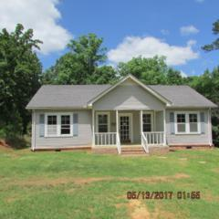184 Cr 108, ABBEVILLE, MS 38601 (MLS #138309) :: John Welty Realty