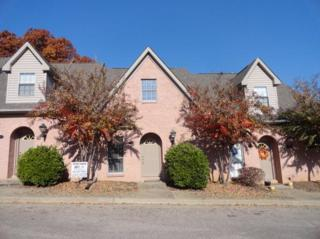 169 Cr 162, OXFORD, MS 38655 (MLS #138321) :: John Welty Realty