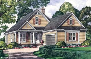 1829 Atlanta Avenue, OXFORD, MS 38655 (MLS #138339) :: John Welty Realty