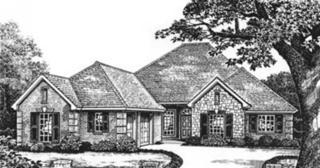1810 Atlanta Avenue, OXFORD, MS 38655 (MLS #138341) :: John Welty Realty