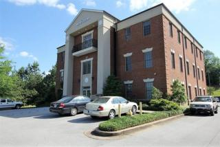 1210 Office Park Dr., OXFORD, MS 38655 (MLS #138344) :: John Welty Realty