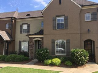 2495 Old Taylor Rd #1108, OXFORD, MS 38655 (MLS #138178) :: John Welty Realty