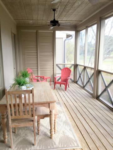 1304 800 College Hill Road, OXFORD, MS 38655 (MLS #140169) :: John Welty Realty