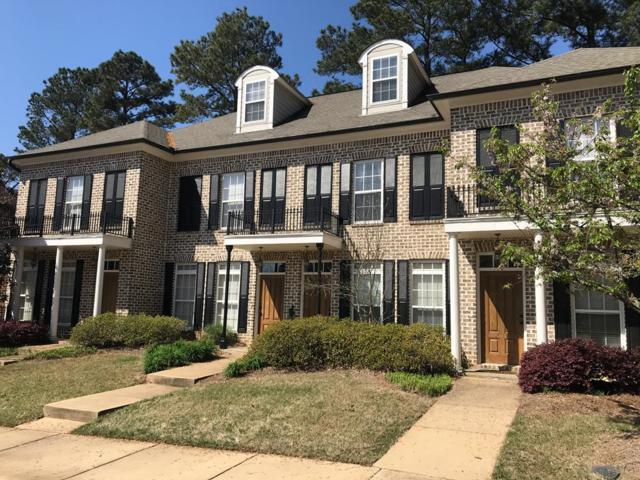 2206 Anderson Road #203, OXFORD, MS 38655 (MLS #140188) :: John Welty Realty