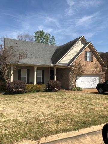 6244 Charleston Court, OXFORD, MS 38655 (MLS #140285) :: John Welty Realty